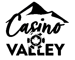 Casino en ligne CValley